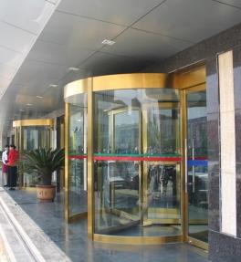 兴泉商务酒店